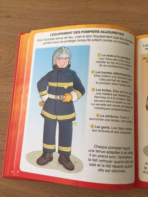 l'imagerie des pompiers 4