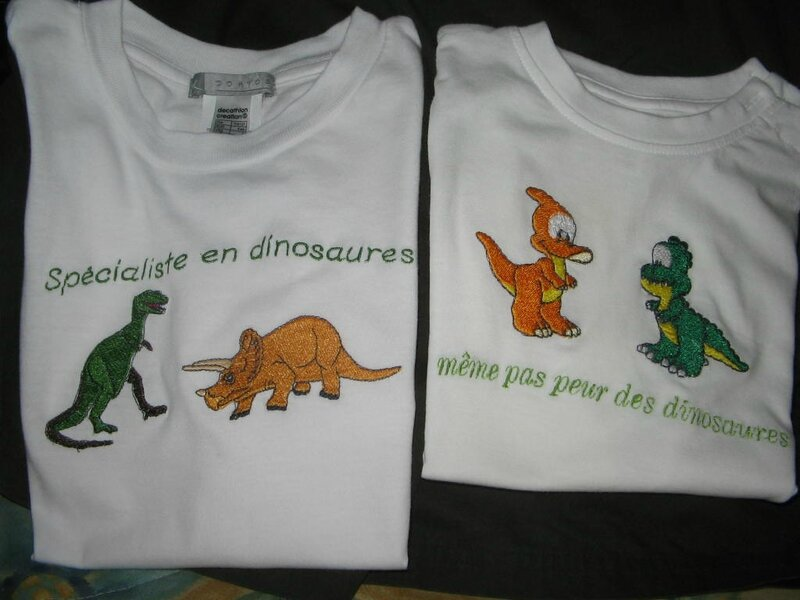 tee - shirt (6)