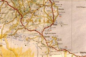 map153_2