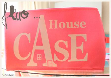 House_Case
