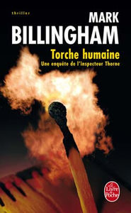 Torche_humaine
