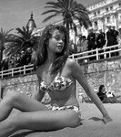 bb_1953_cannes_010_030_1