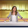 celinepitelet07.2017_02_04_journaldelanuitBFMTV