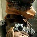 210-2-Leia chasseur de prime