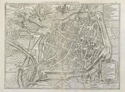 dijon-1575
