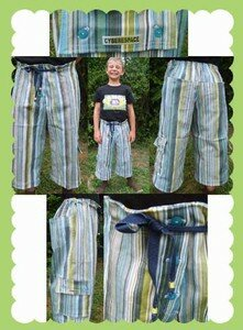 Pantalon_rayures