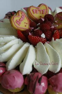 st_honor__fete_m_res_fraise_framboise_plan