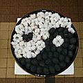 cotton black c consigny