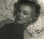 mm_by_beauchamp_1950s