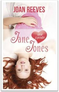 Janes Jones