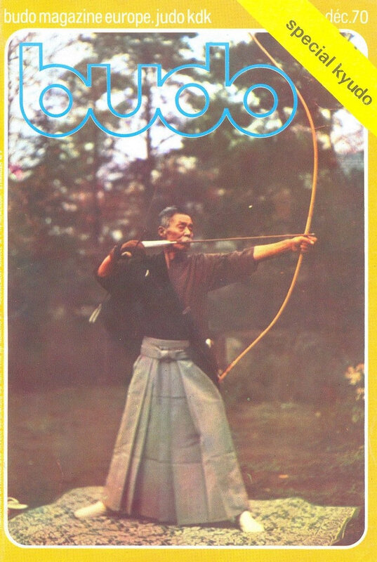 Canalblog Revue Budo Magazine1970 10 001