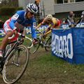 936 Francis MOUREY Champion France