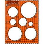 gabarit-de-decoupe-cercles-fiskars-915103299_ML