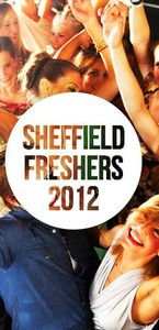 Sheffield_Freshers