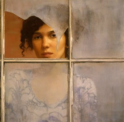 Windowpane, Sharon Sprung