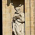 Orléans - Cathédrale Ste Croix-27