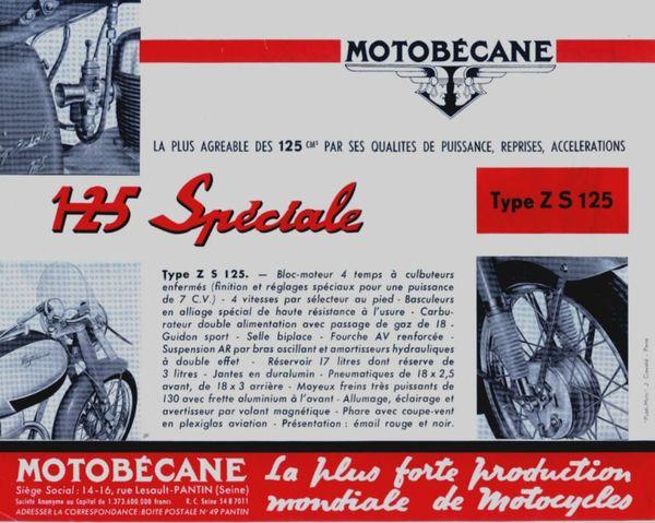 motbec125speciale2LD