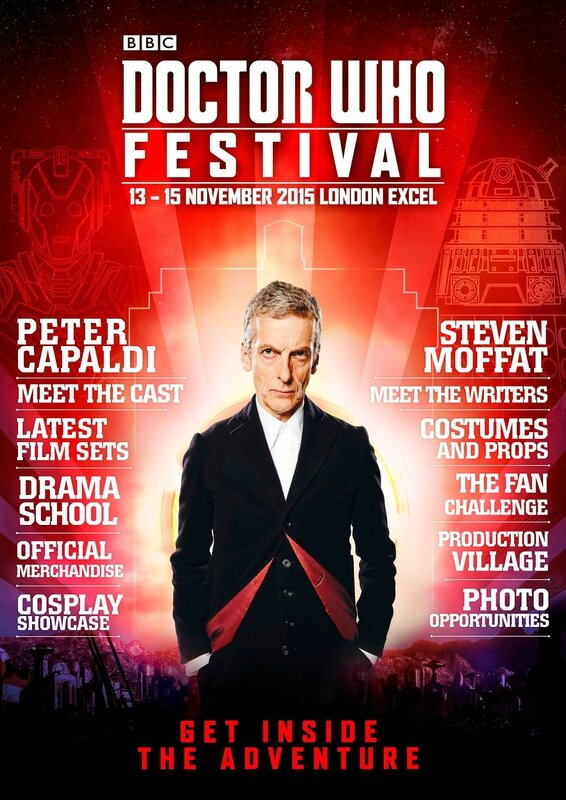 DWFESTIVAL-CAPALDI KEY ART copy