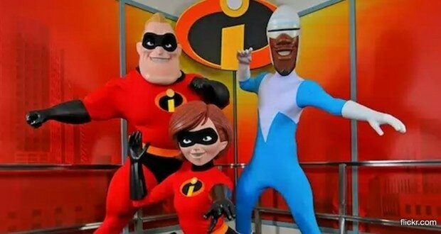 Incredibles-620x330