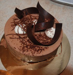 chocolat_meringue2