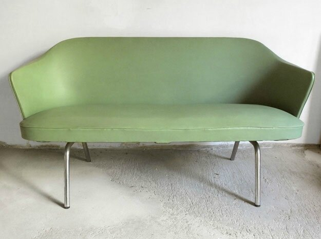 fauteuil-vintage-vert-13zor_1