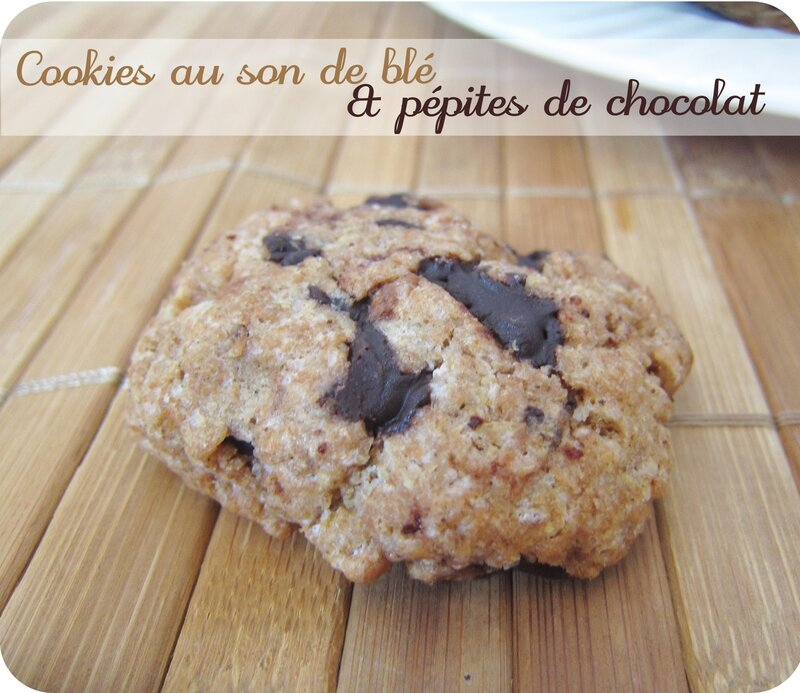 cookies son de blé chocolat (scrap2)