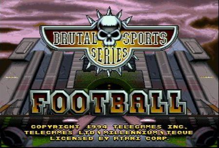 BrutalSportsFootball1
