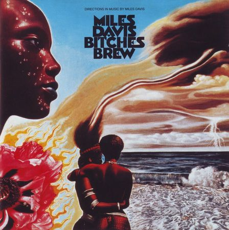 [AllCDCovers]_miles_davis_bitches_brew_1991_retail_cd-front