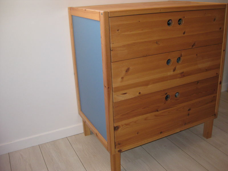 Table Langer Commode Ikea Good Commode Ikea Malm Tiroirs Ikea Brimnes  Series Chests Of Drawers