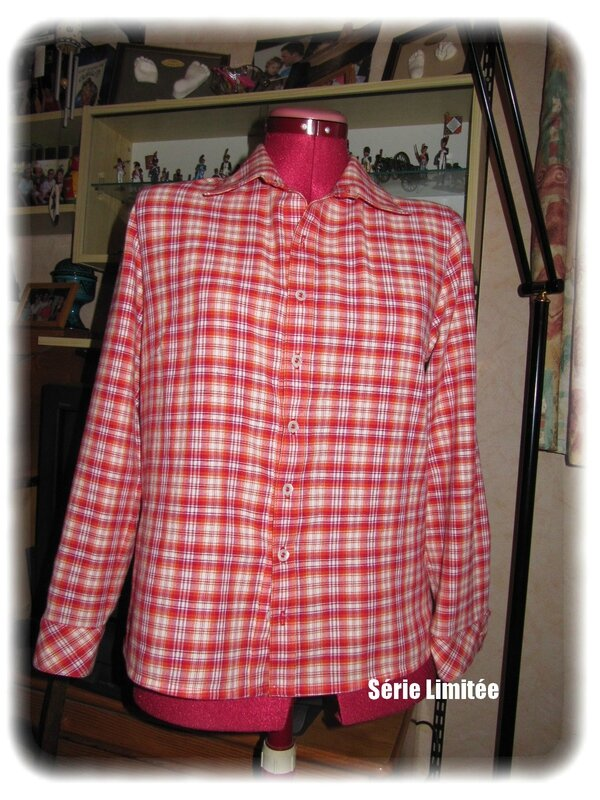 chemise rouge dom (3)