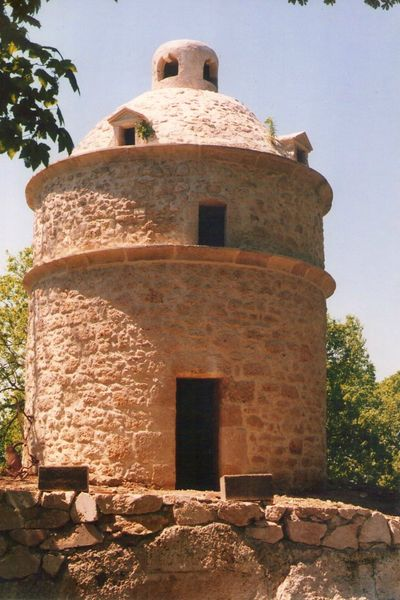 PETIT COULOME NERAC