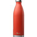 [actu] serd 2017 _ 5ème jour _ 1 déchet/jour: les bouteilles d'eau