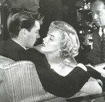 1951_LetsMakeItLegal_Film_0012_020