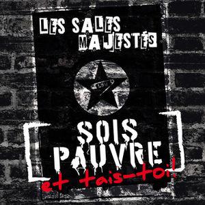 cover_LSM_sois_pauve_et_tais_toi