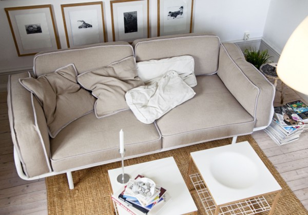 ikea_ps_design_2012_selected