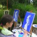 Période bleue