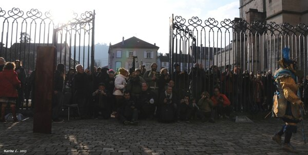 Remiremont-2015-03-22_17-05-55 -photo de groupe-photographes