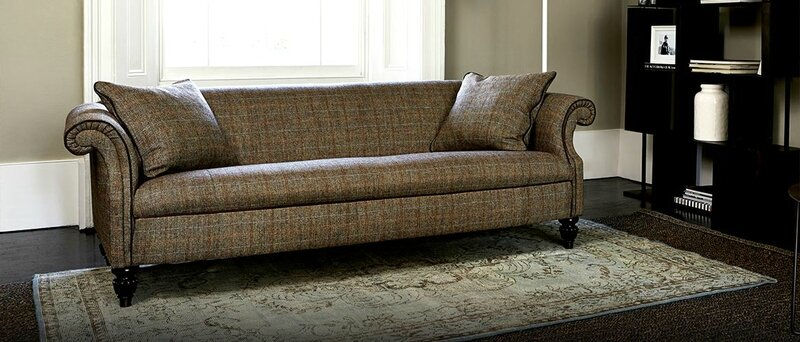ronaldsay_harris_tweed_chesterfield-sofa_slider