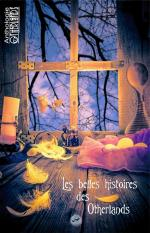Otherlands blles histoires