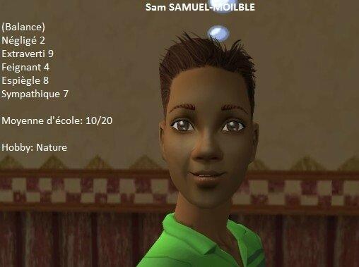 Sam Samuel-Moilblé
