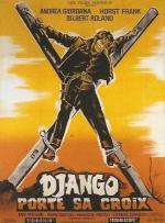 Django_porte_sa_croix_affiche_11492