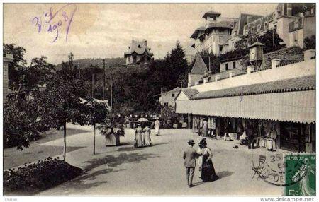 chatel boutiques parc 1908