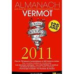 Vermot_2011