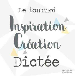 dictee