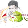 Speedcooking!