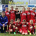 Moutier a
