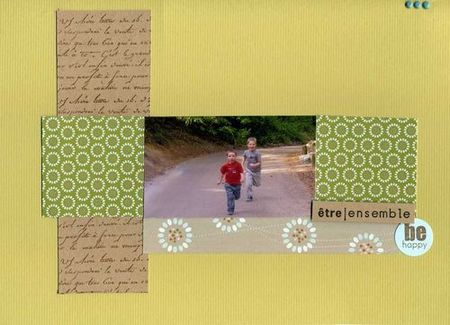 scrapbooking_day002