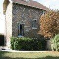 M99 - Maison Houilles
