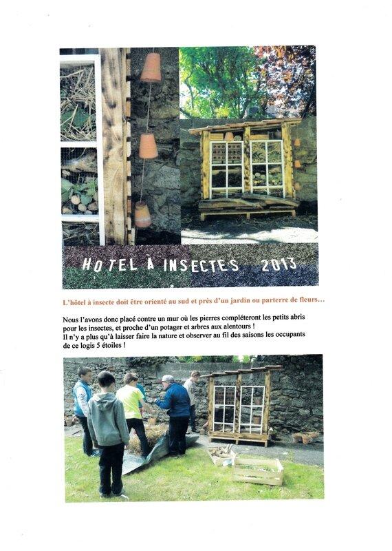 fF)hôtel à insectes