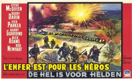 Hell_is_for_heroes